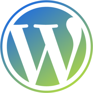 WordPress Maintenance Support Security